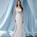 belle-robe-mariage-la-baule-guerande-saint-nazaire
