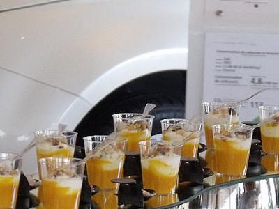 cocktail-entreprise