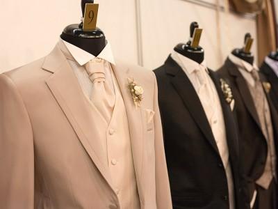 costume-mariage-homme-la-baule-guerande-saint-nazaire