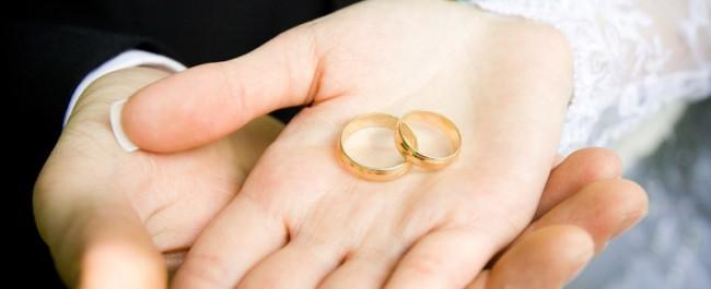 formalite-mariage-la-baule-guerande-saint-nazaire