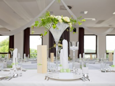lieu-de-reception-mariage-la-baule-guerande-saint-nazaire