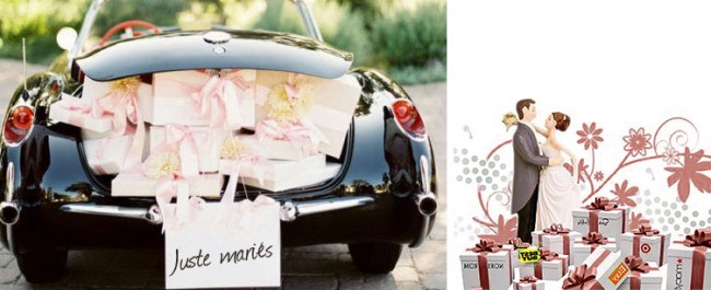 liste-de-mariage-la-baule-guerande-saint-nazaire