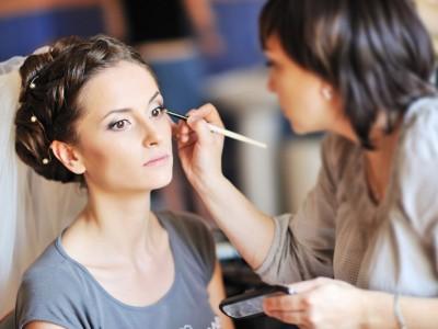 maquillage-mariee-mariage-la-baule-guerande-saint-nazaire