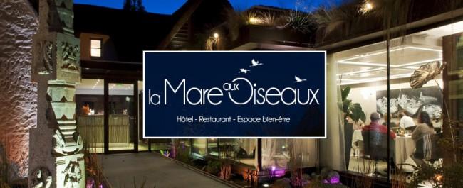 mare-aux-oiseaux-restaurant-de-groupe