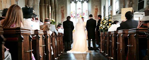 mariage-eglise-la-baule-guerande-saint-nazaire