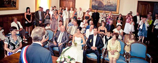 mariage-mairie-la-baule-guerande-saint-nazaire