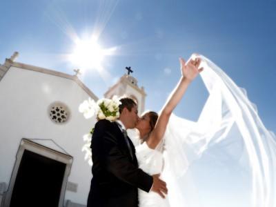 mariage-religieux-la-baule-guerande-saint-nazaire