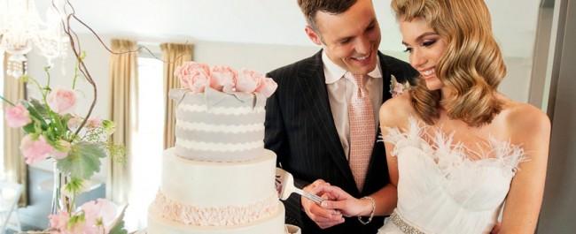 mariage-traiteur
