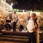 musicien-mariage-la-baule-guerande-saint-nazaire