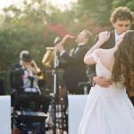 orchestre-mariage-la-baule-guerande-saint-nazaire