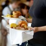 repas-de-groupe-la-baule-guerande-saint-nazaire