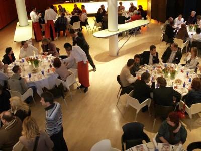 restaurant-de-groupe-la-baule-guerande-saint-nazaire