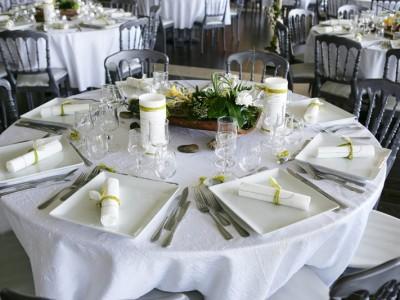 restaurant-groupe-la-baule-guerande-st-nazaire
