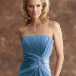 robe-bleue-mariage-la-baule-guerande-saint-nazaire