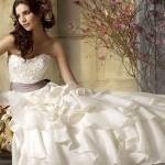 robe-froufrou-mariage-la-baule-guerande-saint-nazaire