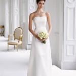 robe-mariage-bouquet-la-baule-guerande-saint-nazaire