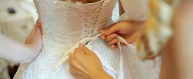 robe-mariage-la-baule-guerande-saint-nazaire