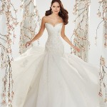 robe-mariage-tendance-la-baule-guerande-saint-nazaire