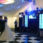 salle-danse-mariage-la-baule-guerande-saint-nazaire