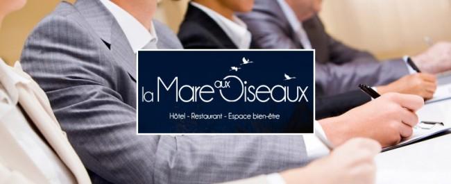 seminaire-la-baule-guerande-saint-nazaire