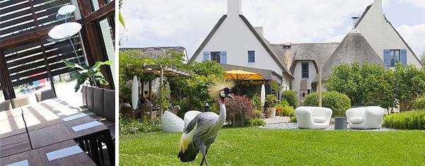 seminaire-la-baule-guerande-saint-nazaire-mare-aux-oiseaux