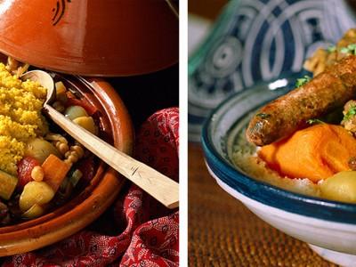 traiteur-couscous-la-baule-guerande-saint-nazaire