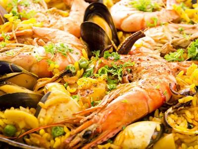 traiteur-paella-la-baule-guerande-saint-nazaire